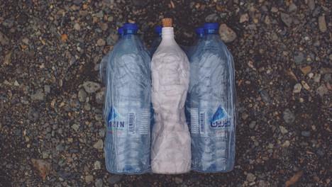 SadraWejdani_Ceramic bottle_03.jpg