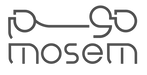Mosem Logo - 3.png