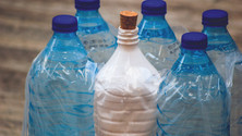 SadraWejdani_Ceramic bottle_02.jpg