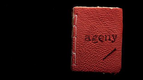 Agony- Cover.jpg
