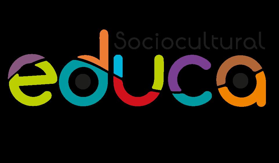 Educa sociocultural