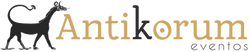 Logo horizontal alta
