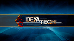 DEYATECH_Youtube