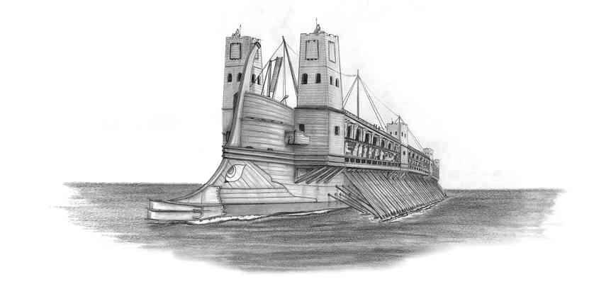 Sirakousai