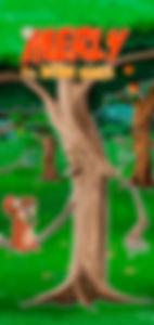 Merly-y-el-Bosque-Mágico.jpg
