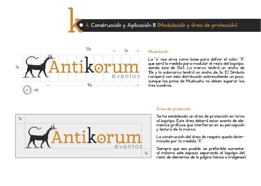 Manual de Identidad Corporativa (Logo) Antikorum-08