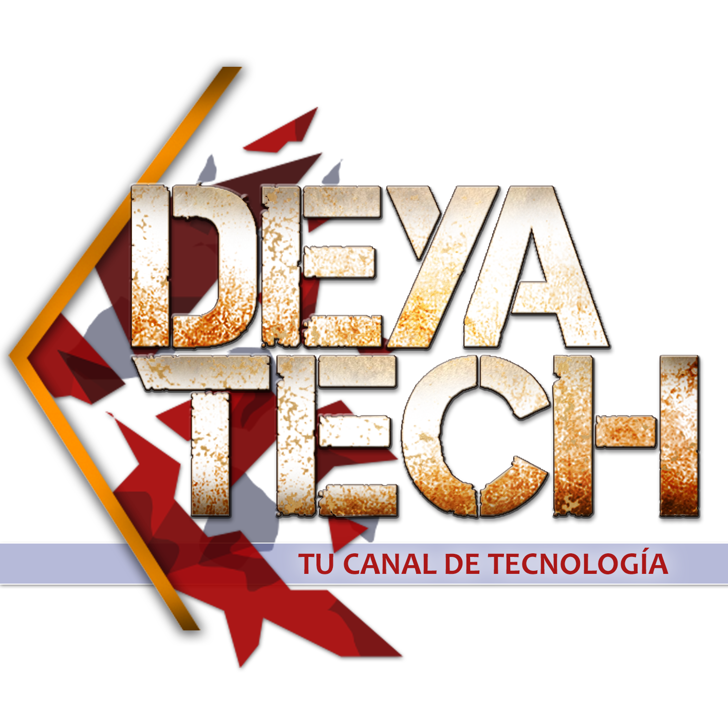 Deya Tech_Marca Agua Color