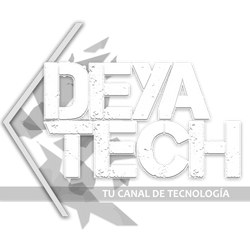 Deya Tech_Marca Agua Blanco