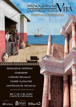Cartel Portvm Vita-Cartagena web_v3