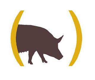 Centro de experimentación porcina