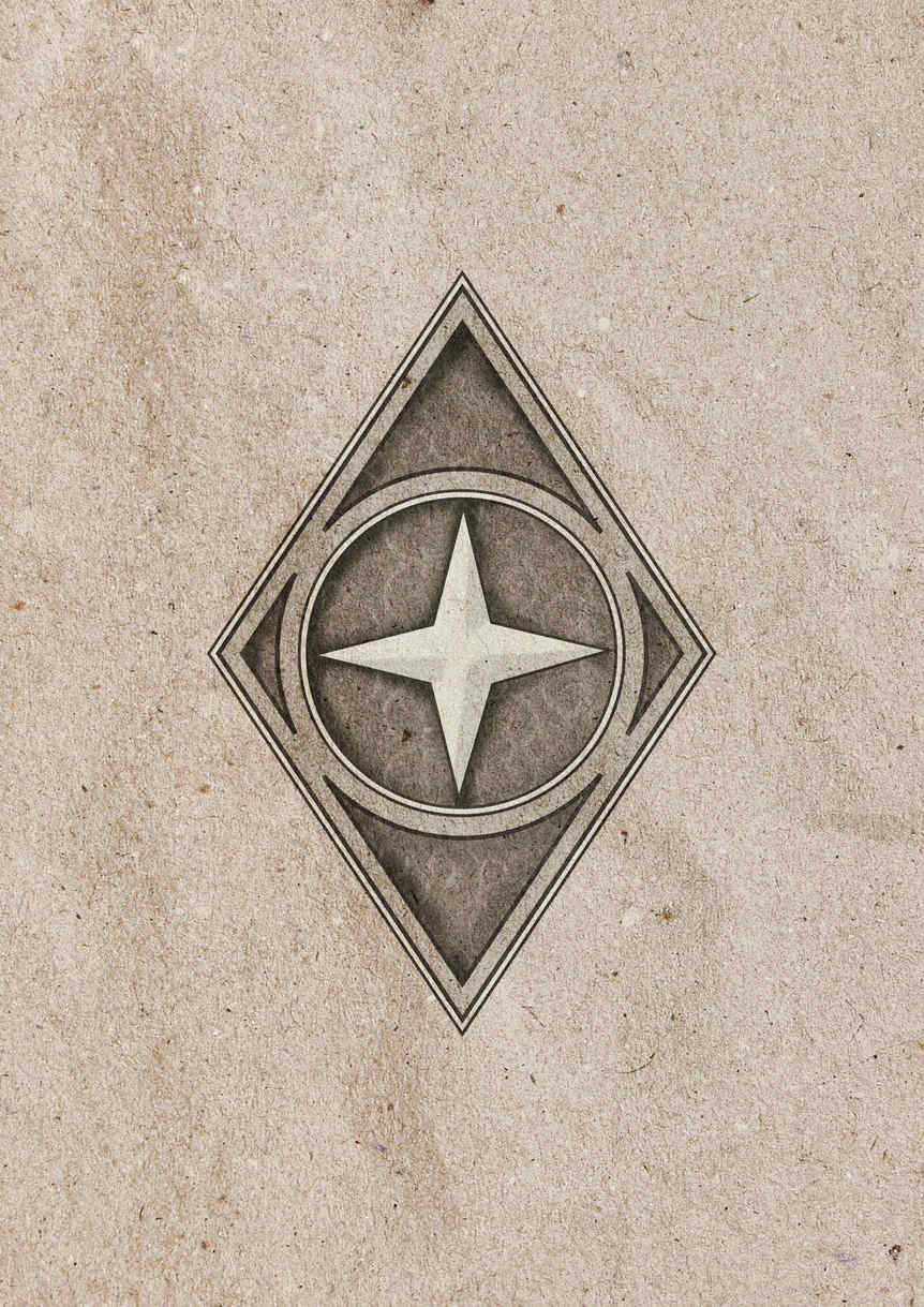 Emblema del Unión