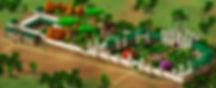Parque Montado.jpg