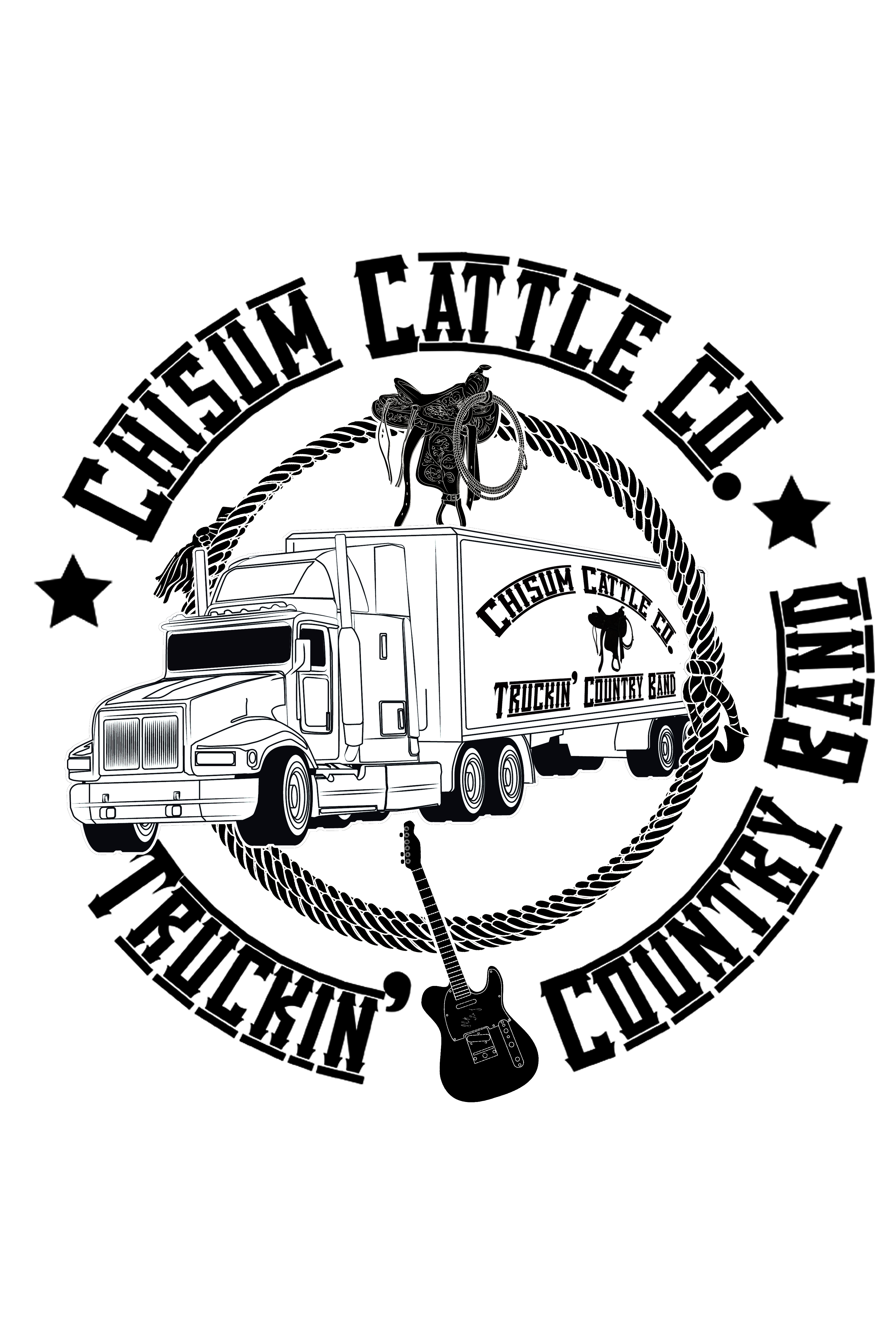 Logo Chisum Cattle Co.psd_ Alta_negro