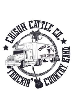 Logo Chisum Cattle Co.psd_ Alta_negro