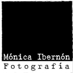 Logo M.Ibernón