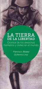 Cabecera_Libertad.jpg