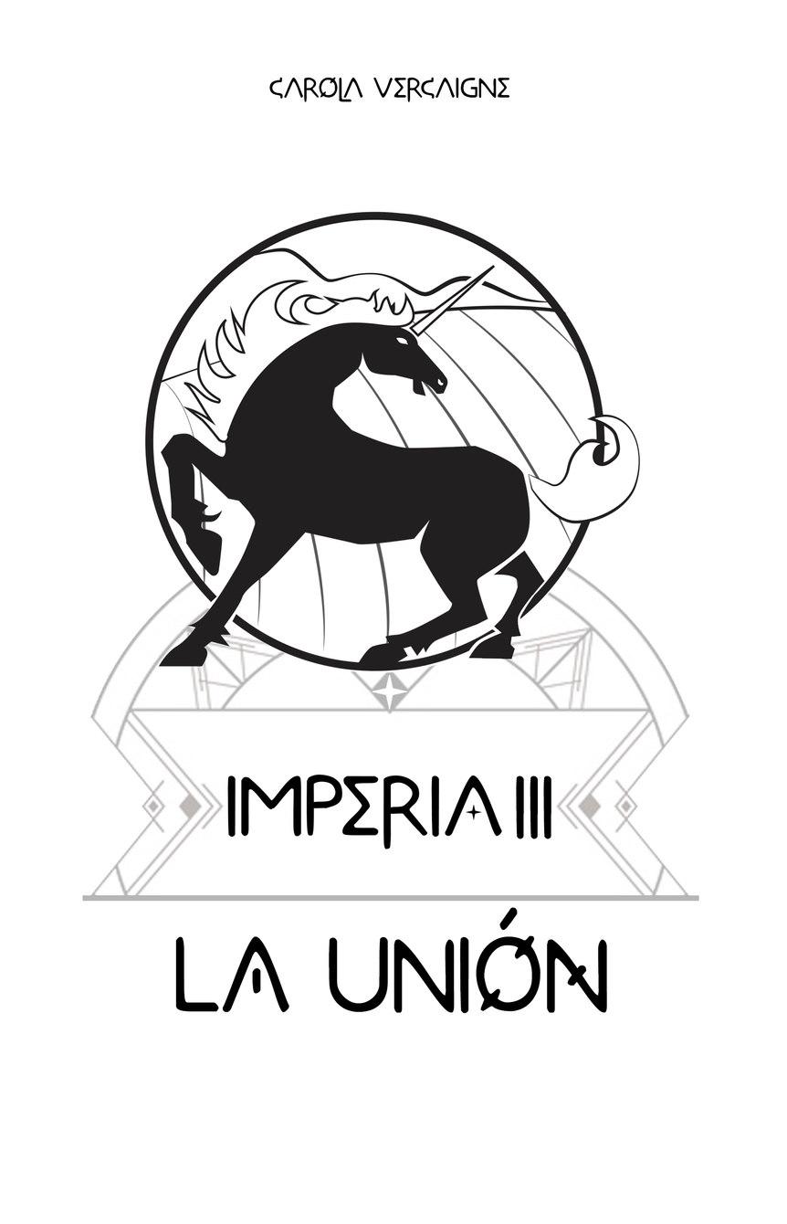 Interior Unión III