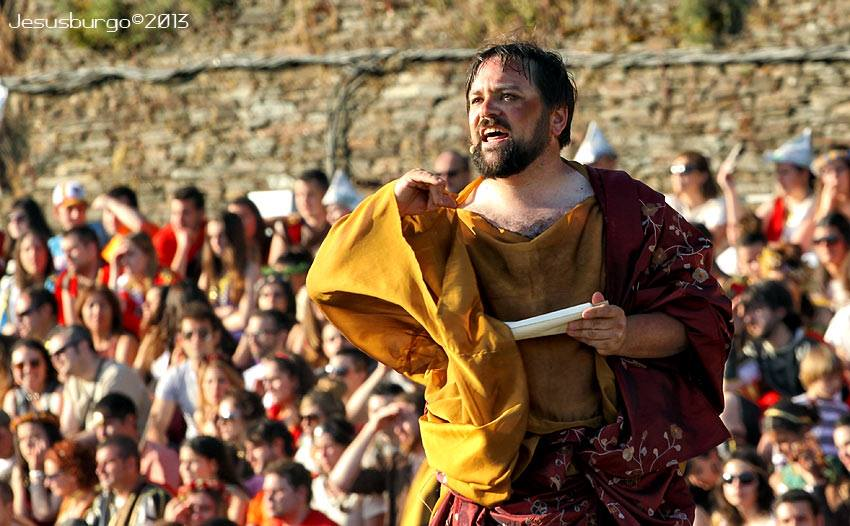 Vocero romano