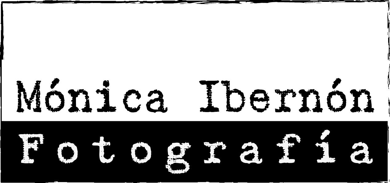 Logo Fondo oscuro