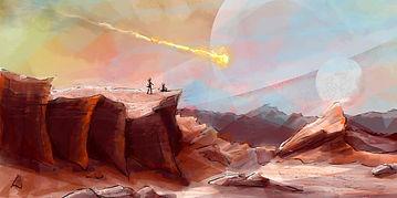Titán3.jpg