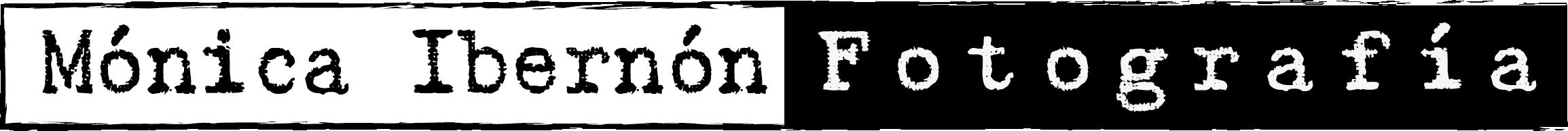 Logo Fondo oscuro horizontal