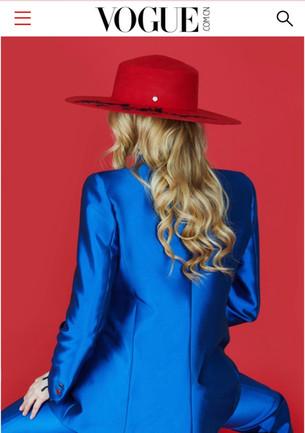 Galpon.Co Vogue Online