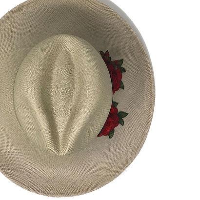 Rose-Panama.jpg