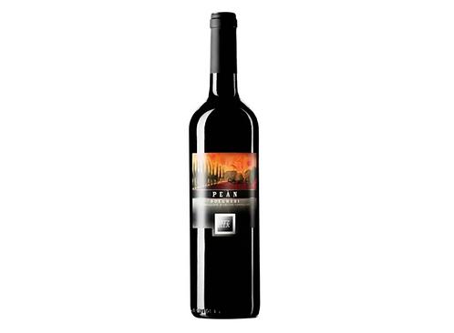 PEAN BOLGHERI 2016 0.75L - 1 bottle - Batzella