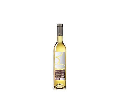 MOSCATO DI SORSO SENNORI 2016 0.5L - 1 bottle - NAURAGHE CRABIONI