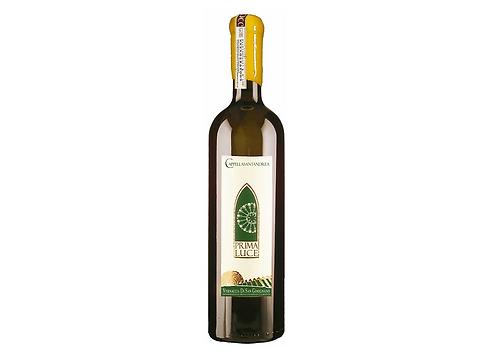 PRIMA LUCE VERNACCIA DI S.G. 2017 0.75L - 1 bottle - Cappella S. Andrea