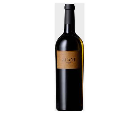 ZUANI VIGNE -  2017 0.75L - 1 bottle - Az. agricola Zuani