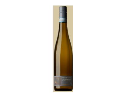 CEMENTO LUGANA -  2016 0.75L - 1 bottle - Az. agricola Marangona