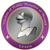union_of_noble_knights_of_reval_logo.png
