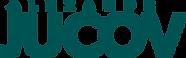 logo_jucov_small