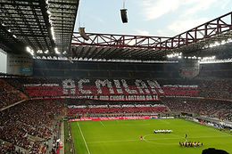 PRESS RELEASE: Regarding our offer to AC Milan and Elliot Management