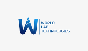 World Lab Technologies logo grey background small.png
