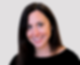 Erica Maltz Headshot.png
