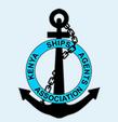 KSAA  square logo.png