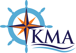 KMA - Notice to Mariners