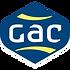 gac - lOGO (1).png