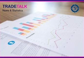 02.01.2021 News & Statistics