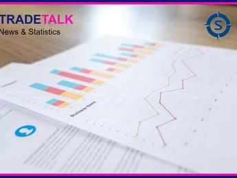 11.01.2020 News & Statistics