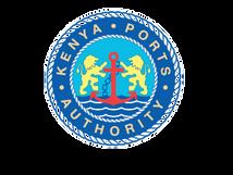 Dar es Salaam - Berthing Restrictions - 2021 (April)