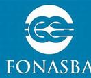 fonasba logo.jpg