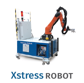 Xstress_Robot.png