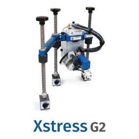 Xstress_G2.png