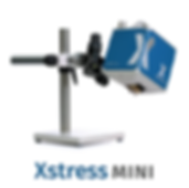 Xstress_mini.png
