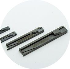 Sticks Honing Diamante_Grinding Solution