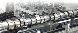 INLINE SYSTEMS FOR CAMSHAFTS.jpg