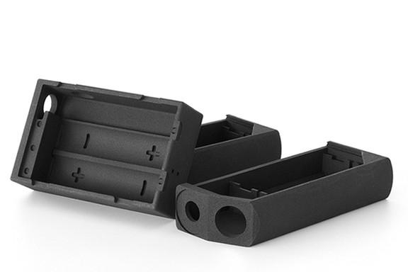 Impressão_3D_-_Battery_case.jpg